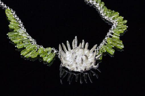 alohi kai elegant anemone peridot 2