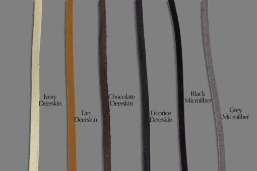 Alohi Kai BCH wrap colours grey