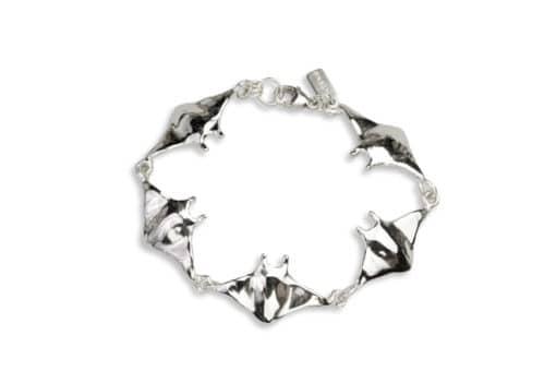 AK manta 5 link bracelet whole