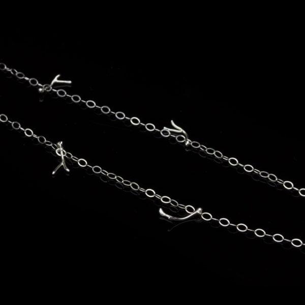 alohi kai branches chain 2