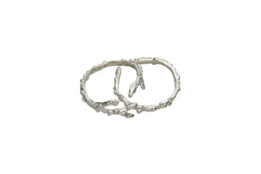 AK Limu branched & blade rings 1